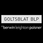 goldsblat blp